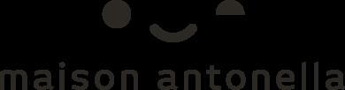 Maison Antonella