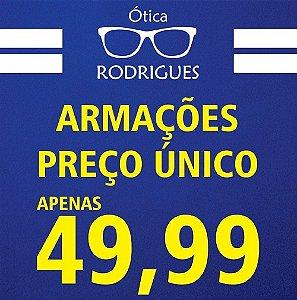 Ótica Rodrigues