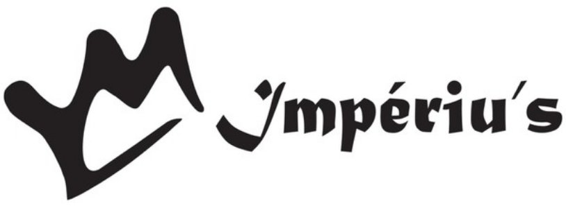 Impériu's