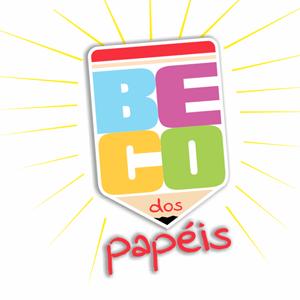 Beco Dos Papéis