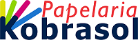 Papelaria Kobrasol