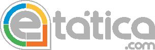 Criação de Loja Virtual e Marketing Digital | E-tática
