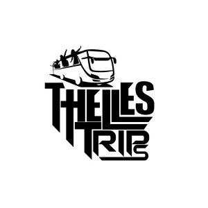 Thelles