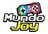 Mundo Joy Games
