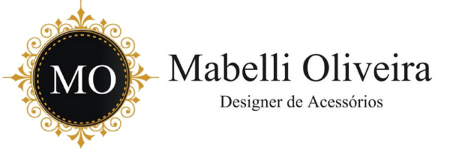 Mabelli Oliveira