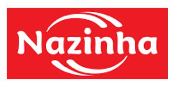 Loja Nazinha