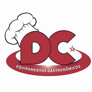 DC Equipamentos