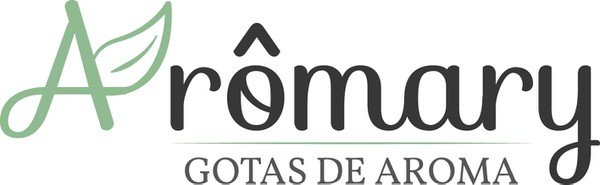 Aromary.com.br