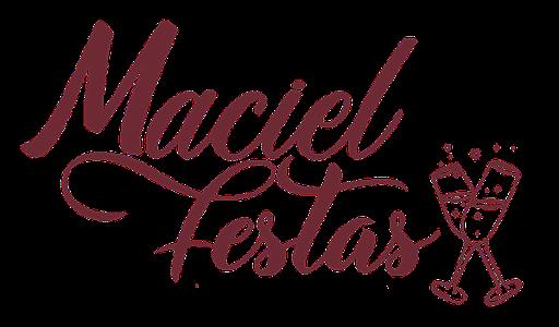 Maciel Festas