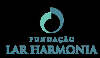 Cursos e Seminários  Harmonia