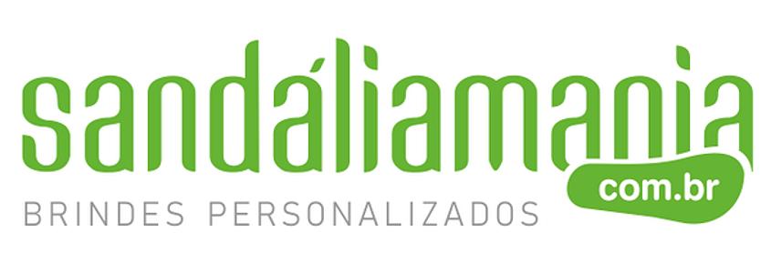 Sandaliamania Brindes Personalizados