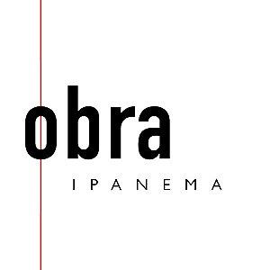 Obra Ipanema