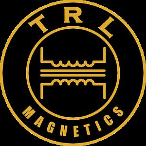 TRL Magnetics