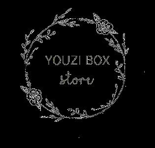 YOUZI BOX