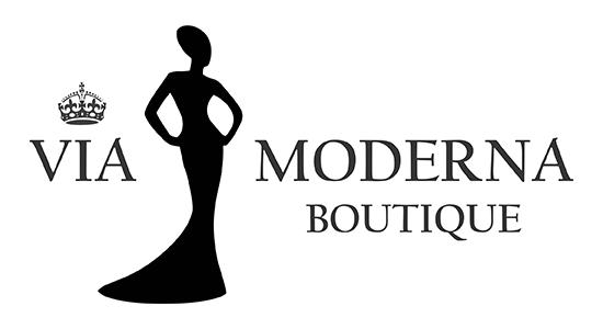 Via Moderna Boutique
