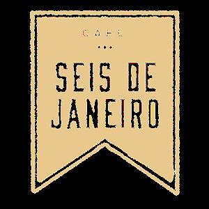 Café Seis de Janeiro