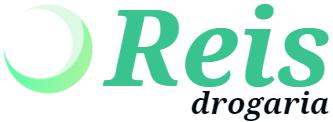 Drogaria Reis Farmácia – A melhor Drogaria Online