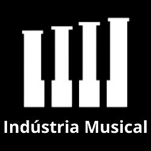 Indústria Musical