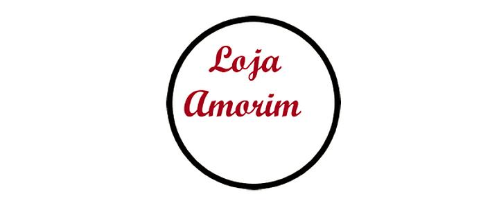 LOJA AMORIM