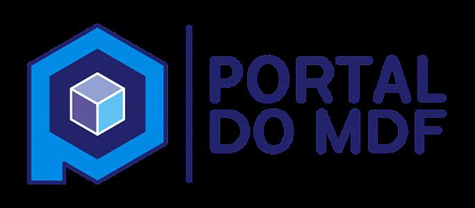 Portal Do Mdf