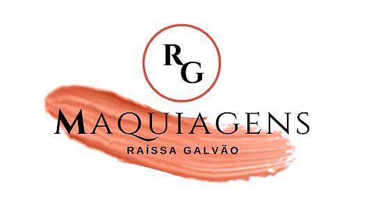 Raíssa Galvão Maquiagens