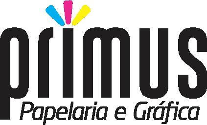 Papelaria Primus