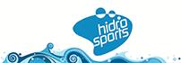 Hidrosports