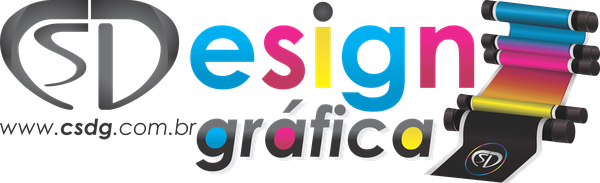 CS Design gráfica