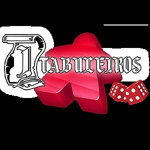 ITABULEIROS