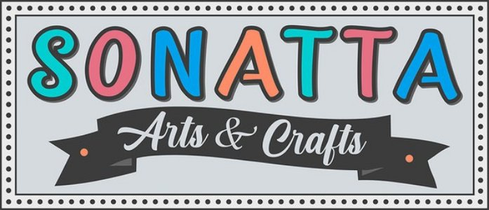 Sonatta Arts & Crafts