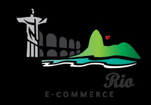 Habitare Rio
