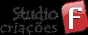 Studio F Criações - Produtos Personalizados