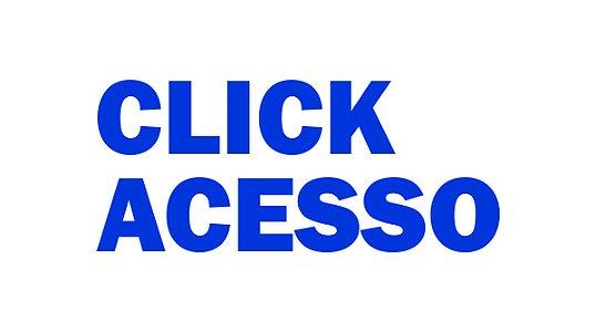 CLICK ACESSO