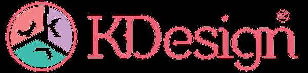 KDesign®