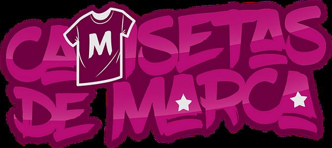Camisetas de Marca Oficial - A Maior Loja de Encomenda do Brasil 90747c67ec