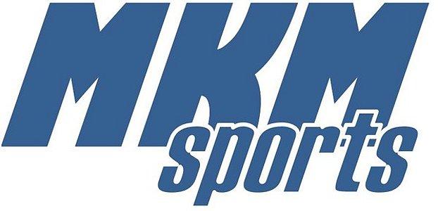 MKM Sports