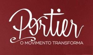 Portier Fine CE - Distribuidor Fortaleza