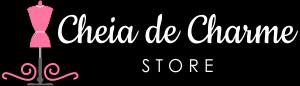 Cheia de Charme Store