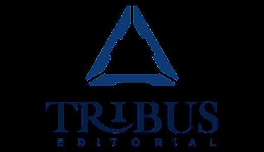 Tribus Editorial