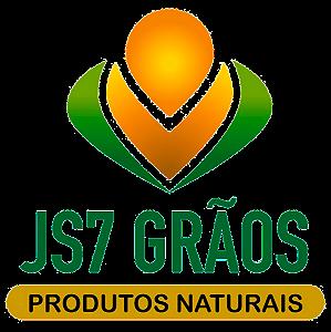 JS7 Grãos Produtos Naturais