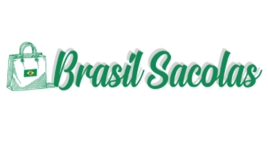 Brasil Sacolas Comercio de Embalagens Ltda