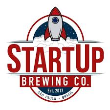 Startup Brewing