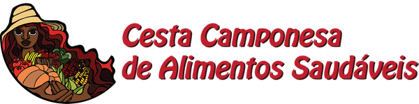 Cesta Camponesa