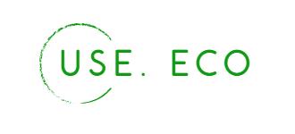 use.eco
