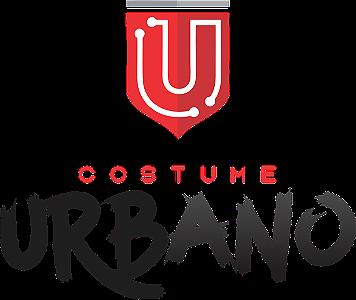 Costume Urbano