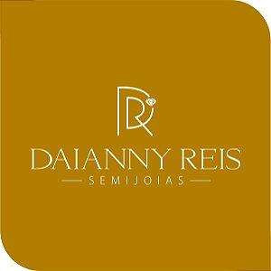 Daianny Reis Semijoias