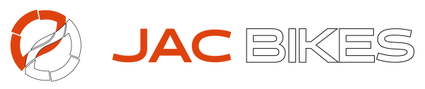 JAC Bikes