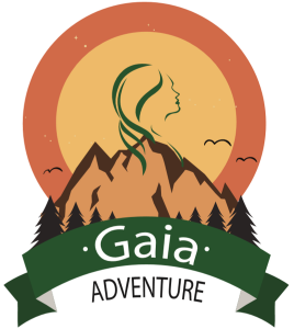 Gaia Adventure