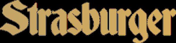 Cervejaria Strasburger