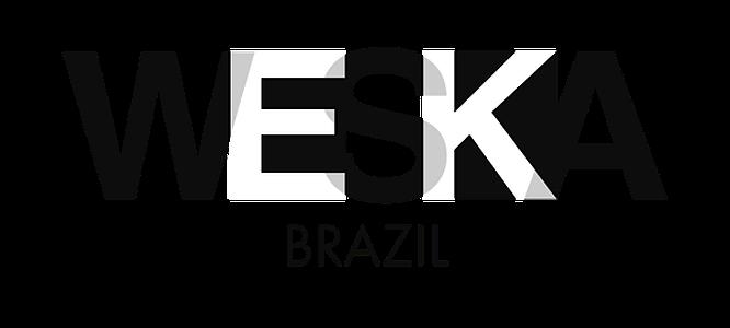 Weska Brazil